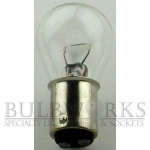 Ophthalmology Bulbs And Ophthalmic Replacement Lightbulbs